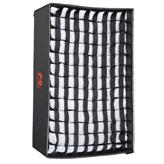 Accessoires voor Flexibele LED-panelen