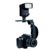 Camera Beugels