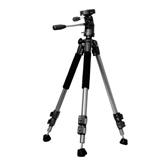 Camerastatieven met Panoramakop