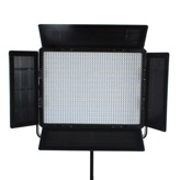 High-end LED Studiolampen
