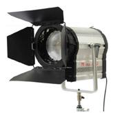 LED Fresnel Lampen