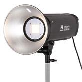 LED-Studiolampen (Flitskop-model)