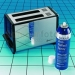 Kenro Anti-Reflectie Spray