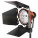 BonjourFoto ValuLine Halogeen Studiolamp 800W
