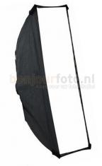Linkstar RS-30120LSR Striplight-softbox