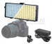 Linkstar VD-6 LED Cameralamp