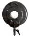 Falcon Eyes DVR-630DVC LED Ringlamp