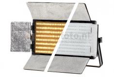 Falcon Eyes LP-DB512CT LED Lamp