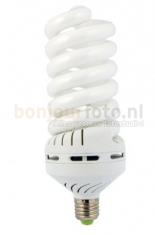 BonjourFoto ValuLine ML-135 Daglichtlamp 135W