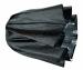 Falcon Eyes FESR-100S Opvouwbare Beautydish 100 cm