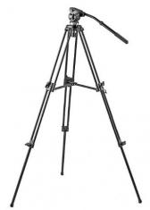 Falcon Eyes VT-8801 Professioneel Videostatief