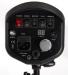 Linkstar Studioflitser LF-750D Digitaal