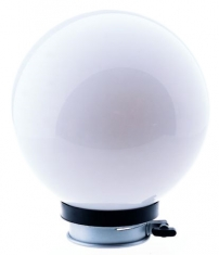 Linkstar MT-SB250 Diffuusbol