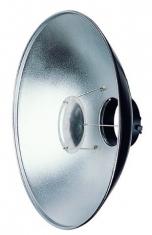 Linkstar LFA-SR400 Beauty Dish 40 cm