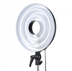 Falcon Eyes RFL-2 Ringlamp 50W