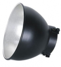 Linkstar LF-SR19 Standaard Reflector