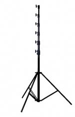 Falcon Eyes LM-7300HA Mega Lampstatief