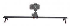 Falcon Eyes STK-02-1.2 Camera Slider 120 cm