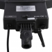 Falcon Eyes FLC-65 Ringlamp 65W