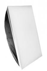 Falcon Eyes LHD-B628FS Daglichtlamp met Softbox 6x28W