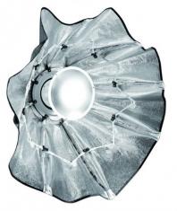 Linkstar QSSR-85X/S Opvouwbare Beauty Dish 85 cm