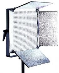 Falcon Eyes LP-DB1024CT LED Lamp