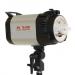 Falcon Eyes TBK-2400D-Plus Fotostudio Flitsset