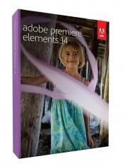 Adobe Premiere Elements 14 Windows NL