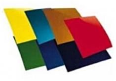 BonjourFoto ValuLine Kleurfilters voor Studioflitsers