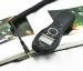 Pixel TC-252/S1 Afstandsbediening met Timer voor Sony