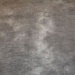 Falcon Eyes BC-225 Achtergronddoek 290 x 700