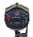 Falcon Eyes Complete Flitsstudio BFS-2250D