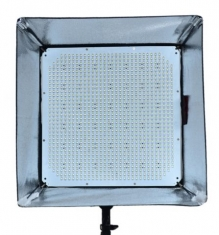 Linkstar LE-1000 LED-studiolamp