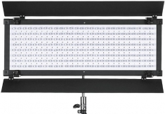 Linkstar LEB-2245-SY LED Studiolamp
