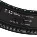 Falcon Eyes DVR-512DVC LED Ringlamp