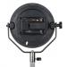 Linkstar RL-18V Softlight LED Lamp
