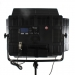 Falcon Eyes LPW-1200TD Bi-color LED-Studiolamp met WiFi