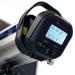 Falcon Eyes Satel One Kit HSS-Studioflitsset op Accu