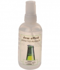 Spray met Dauw-Effect 120ml