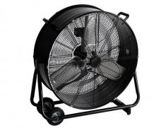 Windmachine Vloermodel (kantelbaar) ø 60 cm