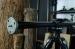 BonjourFoto M1 Statiefkop Verleng-arm