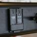 Falcon Eyes AD-PS1 Adapter van V-mount naar F-mount