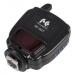 Falcon Eyes Satel Two HSS-Studioflitsset op Accu (Canon versie)