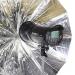 Falcon Eyes Satel Two HSS-Studioflitsset op Accu (Nikon versie)