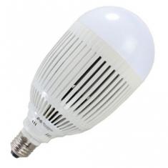 Falcon Eyes ML-LED40F LED Daglichtlamp 40W