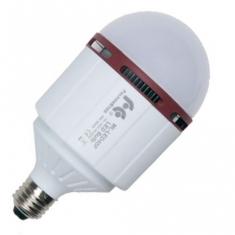 Falcon Eyes ML-LED45F LED Daglichtlamp 45W
