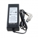 Falcon Eyes SP-AC15-7A Voeding 3 Pin