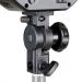 Falcon Eyes FLC-55 Ringlamp 55W