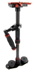 Falcon Eyes VST-02 Camera Stabilisator