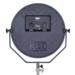 Linkstar RL-58MC Bi-Color Softlight LED Lamp